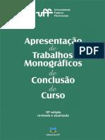 Apresentacao_Trabalhos_Monograficos_de_Conclusao_ de_Curso_Ed_10.pdf