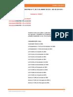 15-Instrução Normativa Inss-pres Nº 77-2015