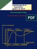 Mal de Altura.pdf