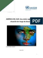 735-vision-regional-de-la-situacion-de-riesgo-de-desastres-america-del-sur-final.pdf