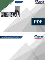 Informe Competencia Envigado (1)