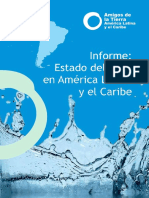 informe-del-agua-lq.pdf