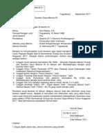 surat_lamaranS1 (2).docx