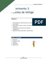 Fuentes_de_Voltaje1.pdf