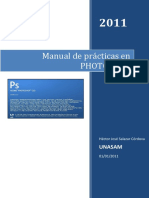 PhotoShop_Total_2011.pdf