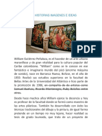 william gutierrez.docx