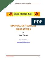 MANUAL-DE-TECNICAS-NARRATIVAS.pdf