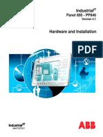 Panel Builder 800 V5.1.pdf