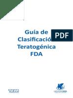 fda.pdf
