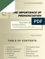 SLIDES Phonetics.ppt