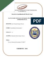 ACTIVIDAD INDIVIDUAL - INVESTIGACION FORMATIVA N°2- III UNIDAD (1).pdf