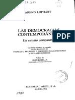 98264925-Lijphart-Arend-Modelo-de-Democracias-Mayoritaria-y-de-Consenso.pdf