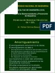 ISRPD-DINAMICA-ESTRUCTURAL-II.pdf