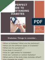 diabetespowerpoint-110723161703-phpapp02
