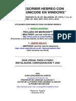 Escribir_HEBREO en windows.pdf