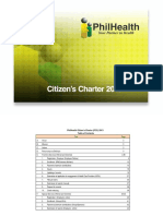 Citizens Charter2013