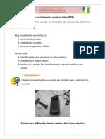 Unidade.pdf