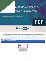 REGISTRO DE PRODUTOS SIPEAGRO.pdf