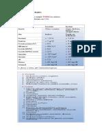 Trasudado vs Exudado.pdf