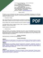 Contrato Modelo Caricuao 2016-3-1