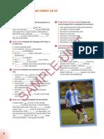 CHOICES-Elementary-LanguageChoice.pdf