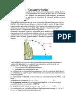 FUNDAMENTO TEÓRICO de labo de fisica- informe 3.docx