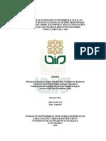 BAB I  IV  DAFTAR PUSTAKA.pdf