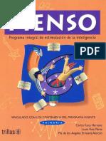 Textos para Desarrollar Habilidades Pienso 6.pdf