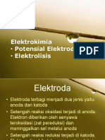 Kimia Dasar_Elektrokimia.pdf