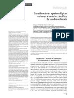 epistomologia_administracion_v22n46a04