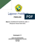 177907164-Praktikum-Pengukuran-Tekanan-Darah.pdf