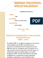 PERT-CPM Diapositivas.pptx