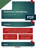 Síndrome-Climatérico.pdf