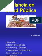 VIGLANCIA_EPIDEMIOLOGICA