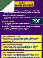 181742803-Metabolit-Sekunder-ppt.ppt