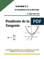 geometria .pdf