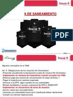 AQUARECOVER & ETERNIT.pdf