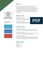 Plantilla-curriculum-vitae-completar-6.docx