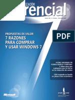 Revista Argentina Uruguay Final