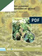 diagnostico_y_manejo_de_enfermedades_en_girasol.pdf
