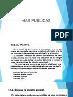 01 - VÍAS PÚBLICAS.pptx