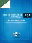 Microempreendedor+Individual+-+Como+se+formalizar
