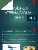 1 Logistica Internacional F3 Parte1 2 3 (1)
