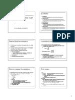 UNUD-Materi-4-BIOAVAILABILITAS-DAN-BIOEKIVALENSI.pdf