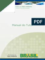 Manual Do Tutor
