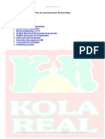 plan_comunicacion_kola_real.doc