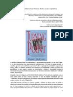 A revisão da encíclica Humanae Vitae e os direitos sexuais e reprodutivos