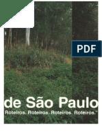 24ª Bienal de São Paulo - Roteiros 1998.pdf