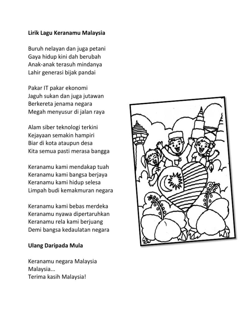 Top Ten Floo Y Wong Artist Keranamu Malaysia