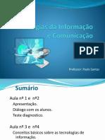 Aula_3_4.pptx